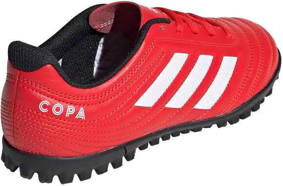 Copa 20.4 TF fotballsko junior