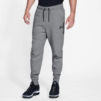 Nike Sportswear Tech Fleece joggebukse herre Grå