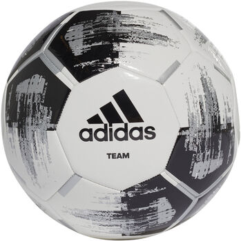 adidas Team Glider fotball Hvit