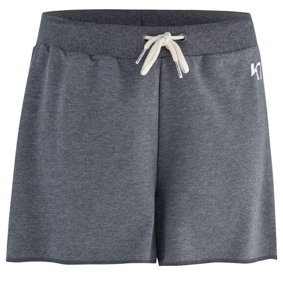 Kari shorts dame