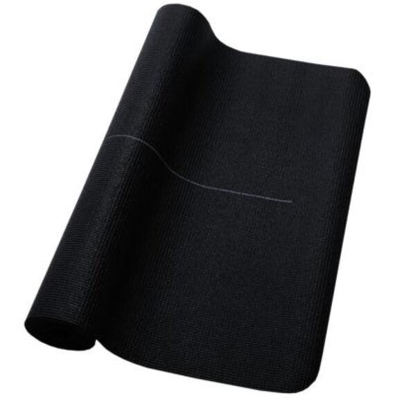 Balance yogamatte 3 mm