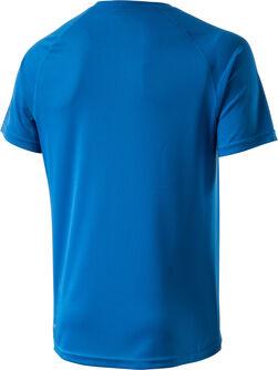 Martin III teknisk t-skjorte herre