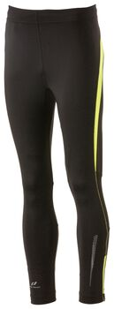 PRO TOUCH Paddington III tights junior Gutt