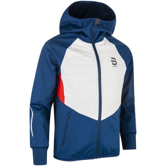 Jacket Nordic langrennsjakke barn/junior