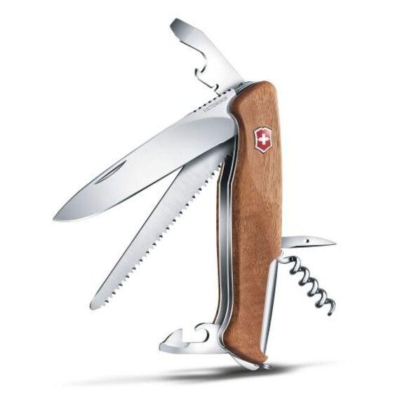 Rangerwood 55 10 funksjoner lommekniv