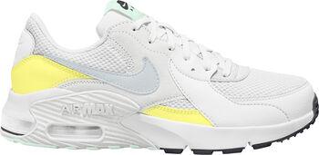 Nike Air Max Excee fritidssko dame Hvit