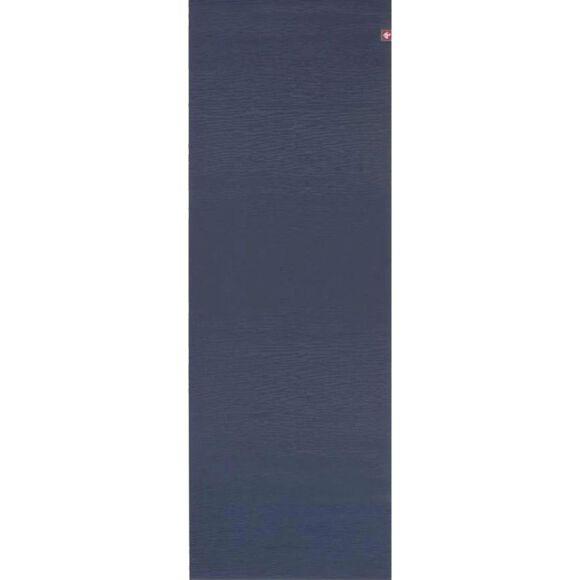 Ekolite 4mm 71 Midnight yogamatte