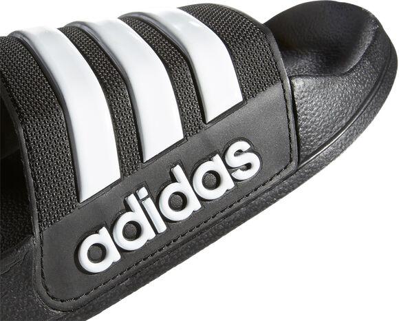 CF Adilette sandal herre