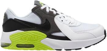 Nike Air Max Excee fritidssko junior Flerfarvet
