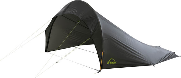 Quantum LT Shelter gapahuk