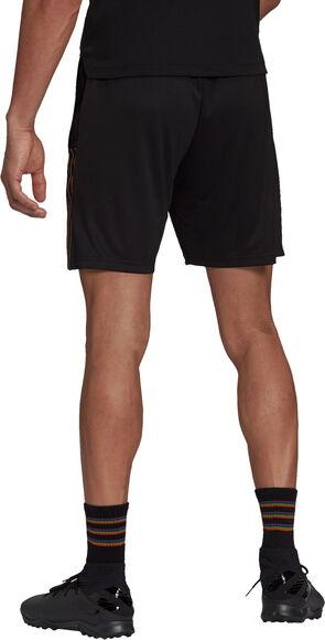 Tiro Pride shorts herre