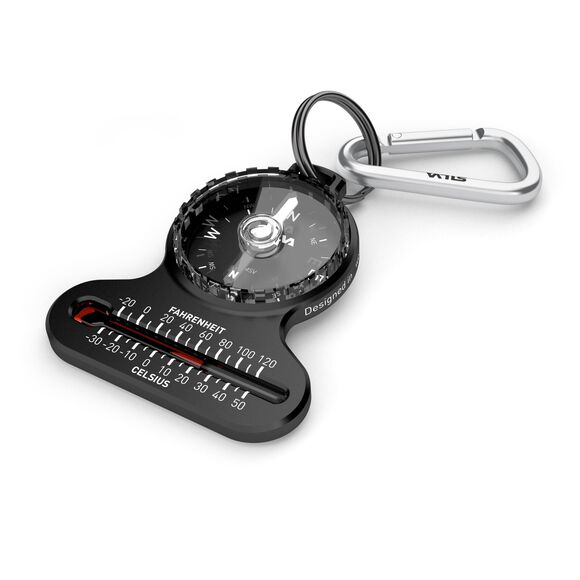 Pocket kompass
