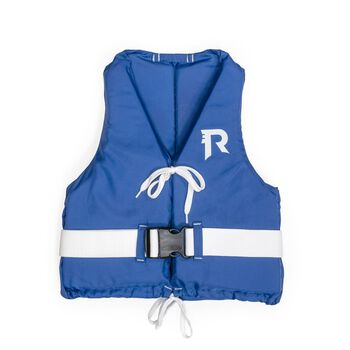 Regatta Pop Junior flytevest 25-40 kg Blå