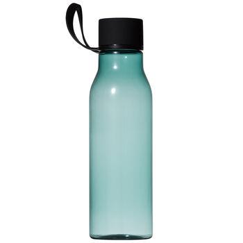 Casall Light Weight drikkeflaske 0,6 l Grønn