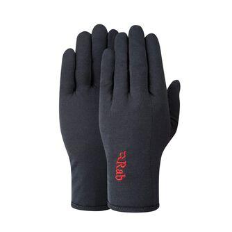 Merino 160 Glove ullhanske herre