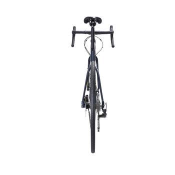 NAKAMURA Pursuit X30 gravelsykkel Herre Svart