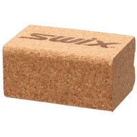 T20 Natural Cork naturkork