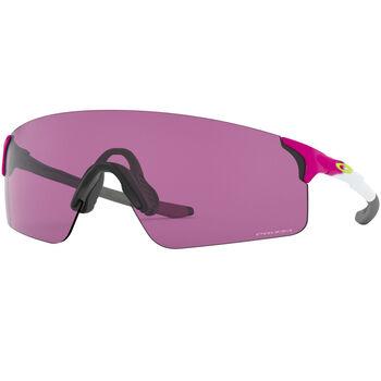 Oakley EVZero Blades Prizm™ Road - Jolt Fade sportsbrille Herre Lilla