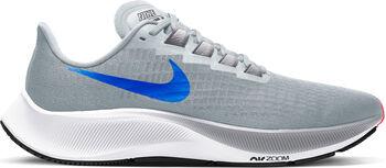 Nike Air Zoom Pegasus 37 løpesko herre Grå
