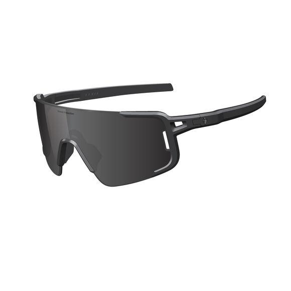 Ronin sportbriller