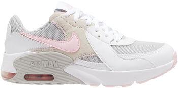 Nike Air Max Excee fritidssko junior Hvit