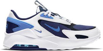 Nike Air Max Bolt joggesko junior Blå