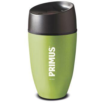 PRIMUS Commuter termokopp  0,4 L Grønn
