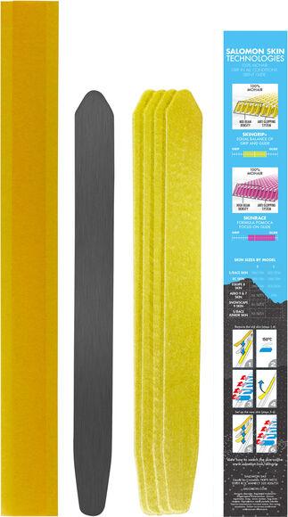 Skin Grip+ L 440 mm feller