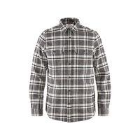 Ovik Heavy Flannel skjorte herre