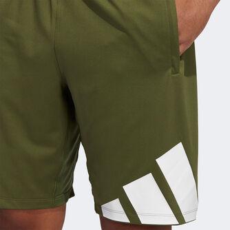 4KRFT shorts herre