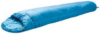 McKINLEY Camp Active 10 sovepose Blå