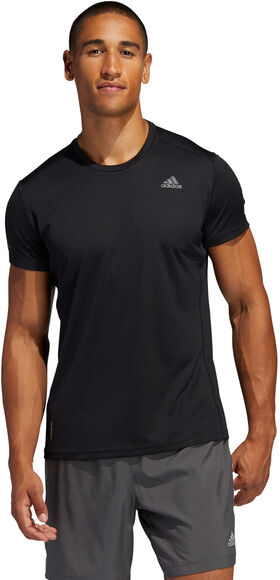 Run It teknisk t-skjorte herre