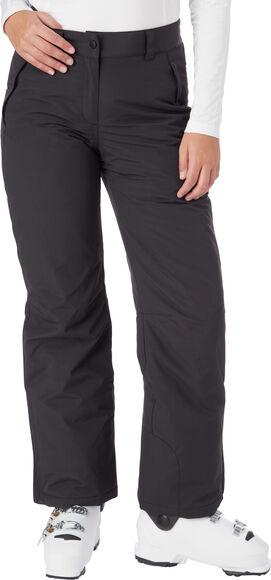 Debbie vattert bukse dame