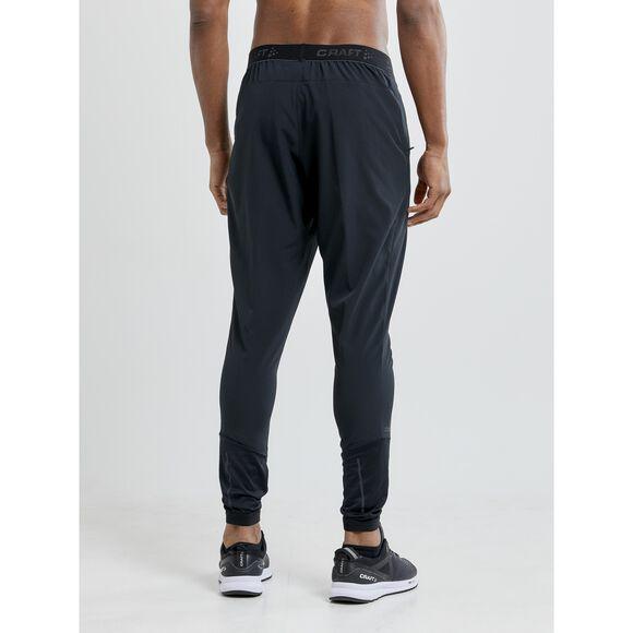 Adv Essence Training Pants treningsbukse herre