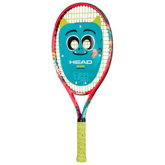 Novak 23 tennisracket barn/junior