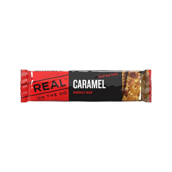 OTG karamell energibar