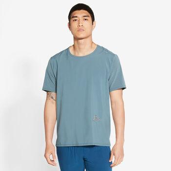 Nike Dri-FIT Rise 365 teknisk t-skjorte herre