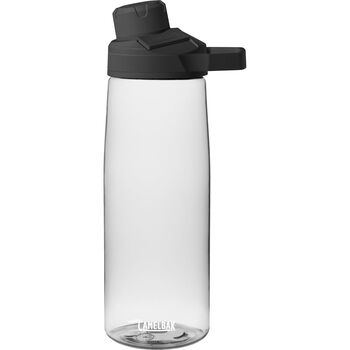 CamelBak Chute Mag 0.75L drikkeflaske Hvit