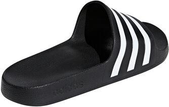 Adilette Aqua sandal herre