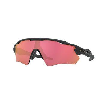 Oakley Radar EV Path Prizm™ Snow Torch  - Matte Black sportsbriller Herre Svart