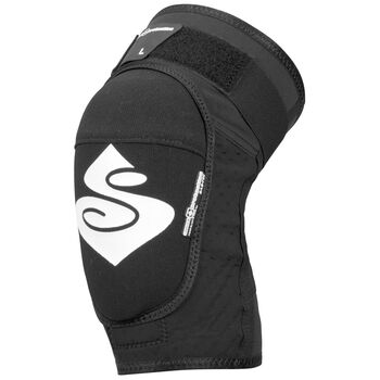 Sweet Protection Bearsuit Light knebeskyttere Svart