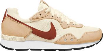 Nike Venture Runner fritidssko dame
