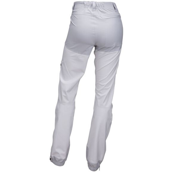 Blizzard Pants turbukser dame
