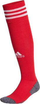 adidas ADI 21 fotballstrømper Herre Rød