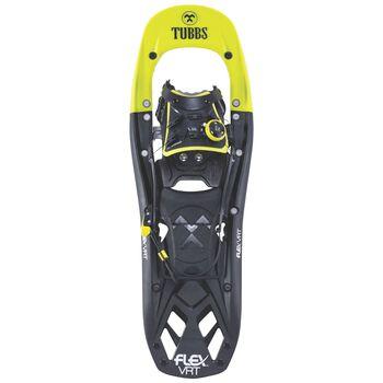 Tubbs Flex VRT XL 28 truger Herre Flerfarvet