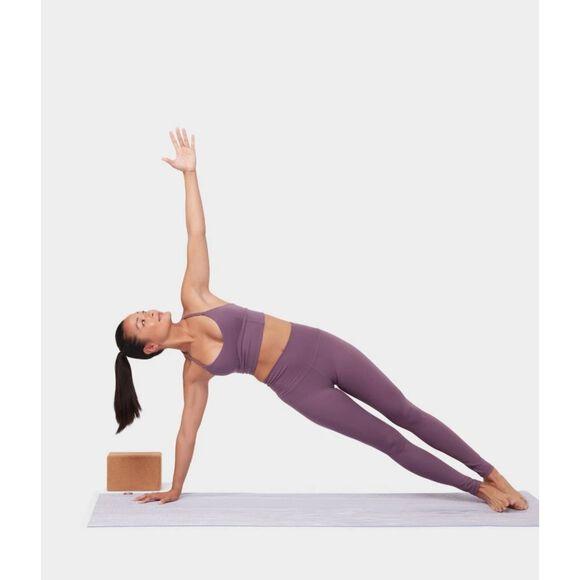 Essence yogatights dame