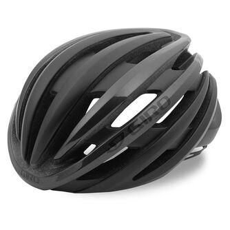 Cinder Mips sykkelhjelm
