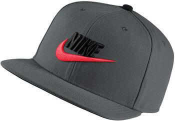 Nike Pro Futura caps Grønn