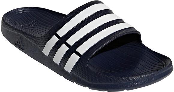 Duramo Slide sandal