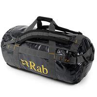 Expedition Kitbag 80 L duffelbag